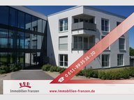 Appartement à vendre 2 Pièces à Trier (DE) - Réf. 7224601