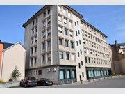 Wohnung zur Miete 1 Zimmer in Ettelbruck - Ref. 5000473