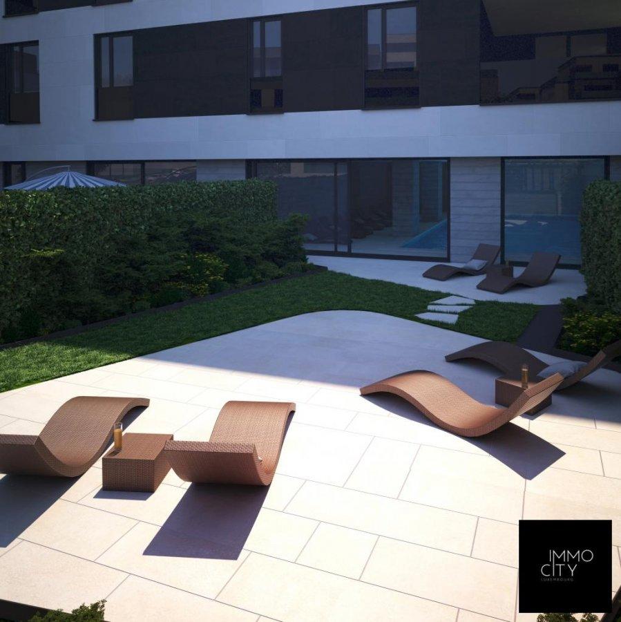 ▷ Wohnung kaufen • Luxembourg-Merl • 195.17 m² • 1.864.250 € | atHome