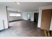 Wohnung zur Miete 3 Zimmer in Sandweiler - Ref. 6647065