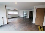 Appartement à louer 3 Chambres à Sandweiler - Réf. 6647065
