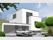 Maison individuelle à vendre 6 Pièces à Merzig-Hilbringen - Réf. 6126873
