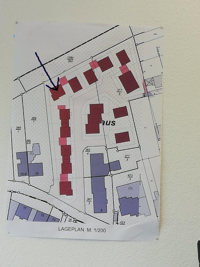 acheter maison individuelle 6 pièces 146 m² merzig photo 4