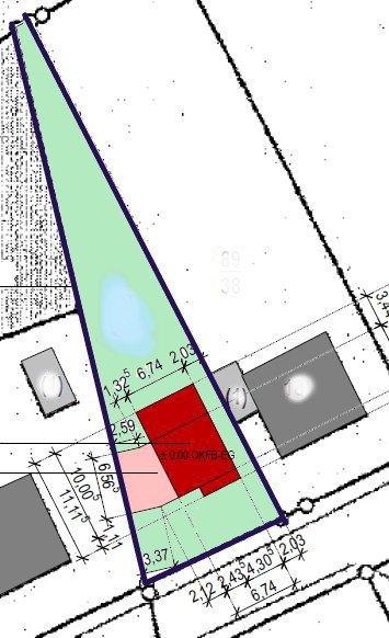 einfamilienhaus kaufen 6 zimmer 146 m² merzig foto 2