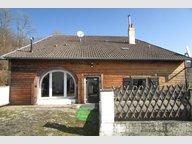 Ferme à vendre F7 à Le-Val-d'Ajol - Réf. 5143833