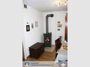 Reihenhaus zum Kauf 6 Zimmer in Wittlich - Ref. 6655257