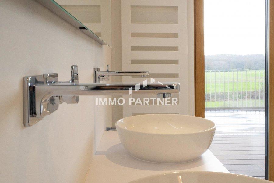 louer penthouse 3 chambres 140 m² bertrange photo 3