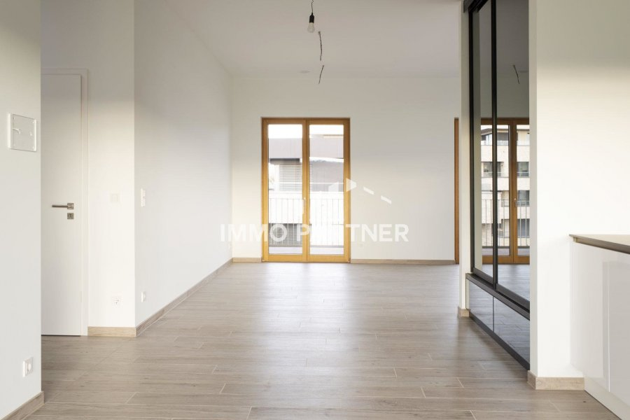 louer penthouse 3 chambres 140 m² bertrange photo 7