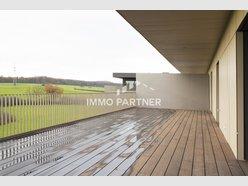 Penthouse for rent 3 bedrooms in Bertrange - Ref. 7048473