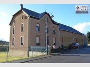 Maison à vendre 5 Chambres à Wahl - Réf. 5082393