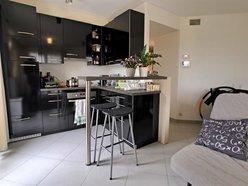 Appartement à louer à Arlon - Réf. 6204697