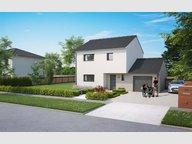 Maison à vendre à Cuvry - Réf. 5946649