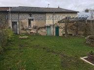 Maison à vendre F2 à Bouquemont - Réf. 6610201