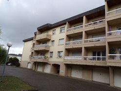 Appartement à vendre F2 à Thionville - Réf. 6085913