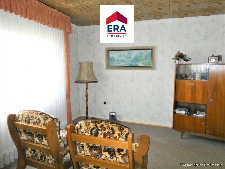 acheter maison 6 pièces 120 m² großrosseln photo 7