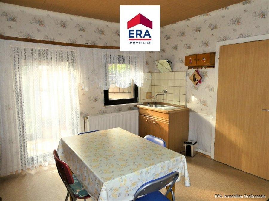 acheter maison 6 pièces 120 m² großrosseln photo 4