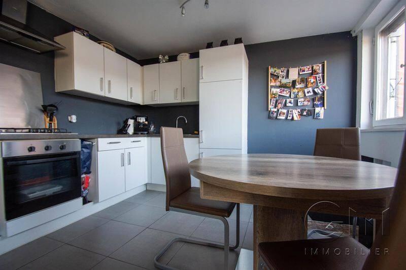 acheter maison 0 pièce 133 m² mouscron photo 6