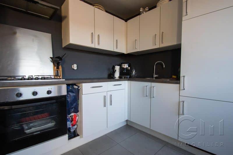 acheter maison 0 pièce 133 m² mouscron photo 7