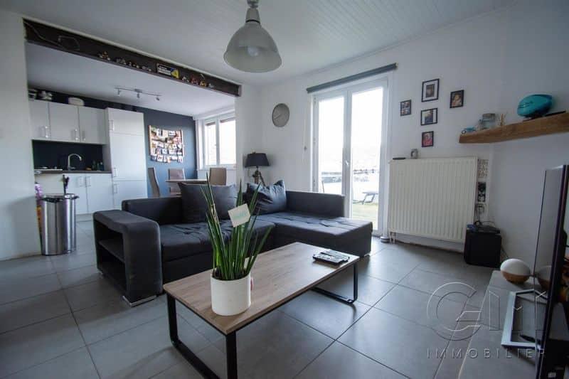 acheter maison 0 pièce 133 m² mouscron photo 3