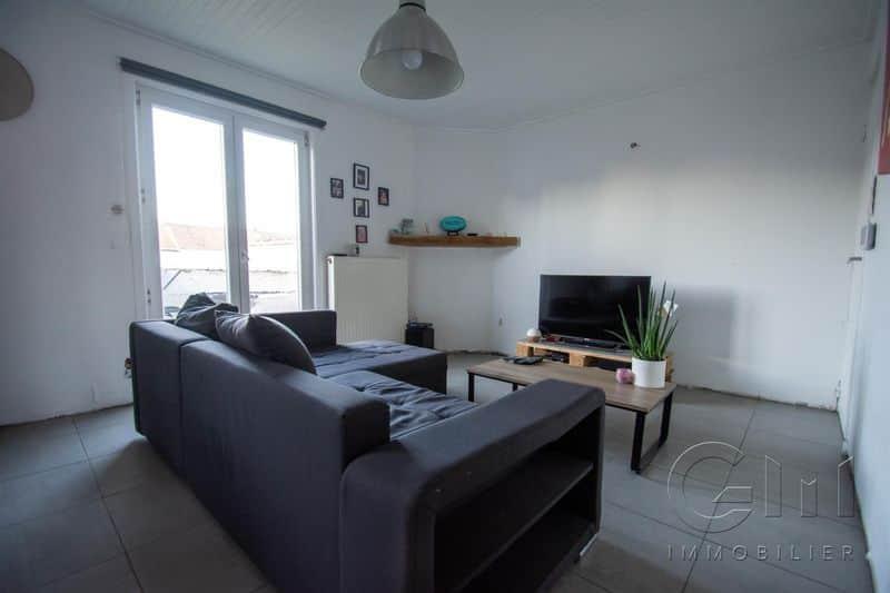 acheter maison 0 pièce 133 m² mouscron photo 4