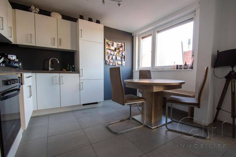 acheter maison 0 pièce 133 m² mouscron photo 5