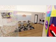 Wohnung zum Kauf 3 Zimmer in Luxembourg-Centre ville - Ref. 6446617