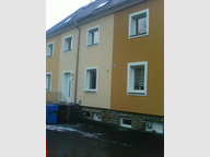 Joint house for rent 5 rooms in Dasburg - Ref. 5008921