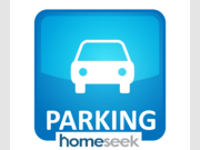 Garage - Parking à louer à Strassen - Réf. 6520345