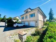 Maison à vendre 5 Chambres à Howald - Réf. 6848025