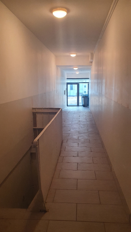 acheter immeuble de rapport 0 pièce 600 m² joeuf photo 2