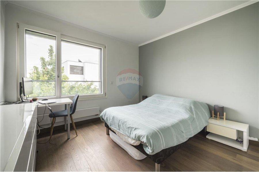 Appartement à vendre 2 chambres à Luxembourg-Cessange
