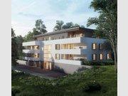 Appartement à vendre F3 à Mulhouse - Réf. 6790681