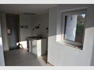 Maison à louer F4 à Gruson - Réf. 6069785