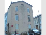 Maison à vendre F4 à Boulay-Moselle - Réf. 5025305