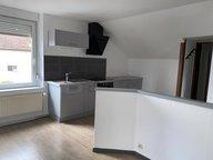 Appartement à louer F2 à Saint-Dié-des-Vosges - Réf. 7187993