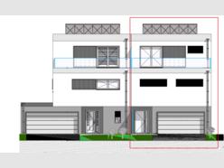 House for sale 4 bedrooms in Gilsdorf - Ref. 6204953