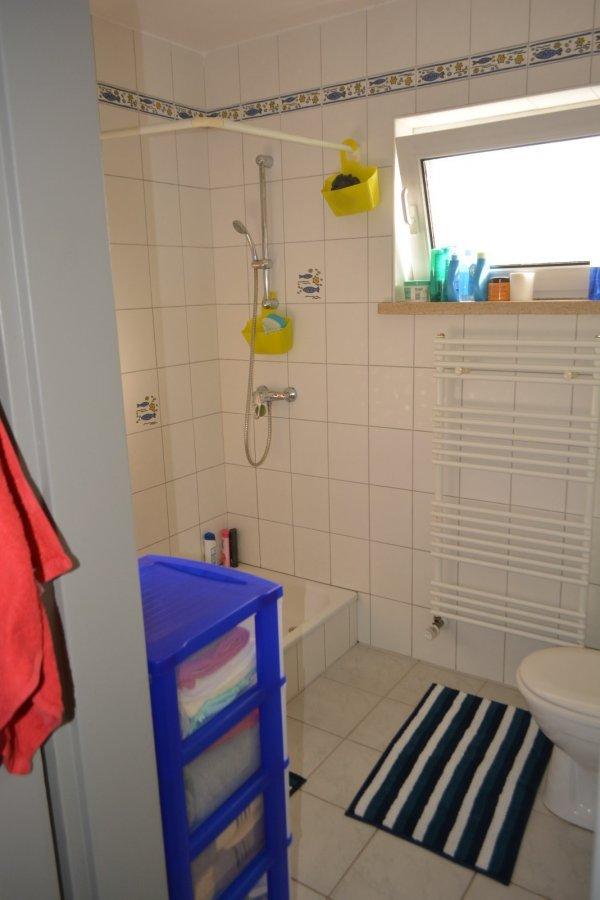 Appartement à vendre 1 chambre à Bettembourg
