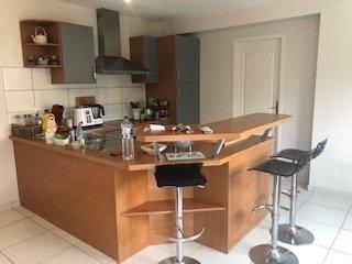 Appartement à louer F2 à Longeville-lès-Metz