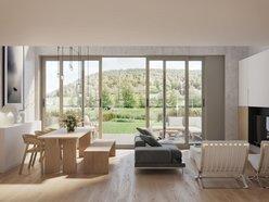 Maison jumelée à vendre 4 Chambres à Septfontaines - Réf. 6606361