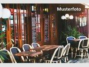 Restaurant à vendre à Mönchengladbach - Réf. 6278681