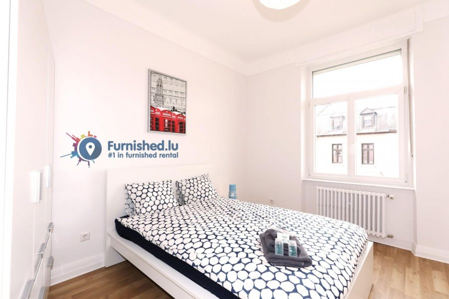 louer chambre 1 chambre 15 m² luxembourg photo 2