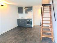 Appartement à louer 2 Chambres à Briey - Réf. 6094361