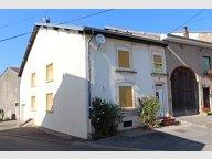 Maison individuelle à vendre F5 à Racrange - Réf. 6491929