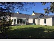 Maison à vendre F5 à Saint-Étienne-de-Montluc - Réf. 5115673