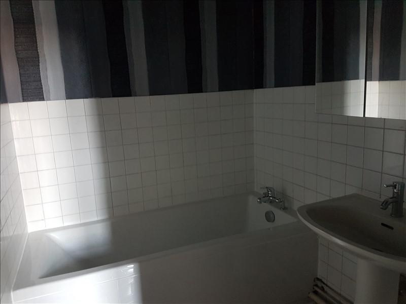 louer appartement 3 pièces 42 m² lille photo 4