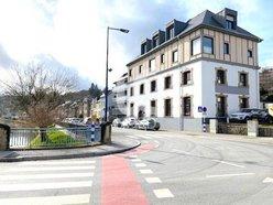 Appartement à vendre 3 Chambres à Ettelbruck - Réf. 6692633