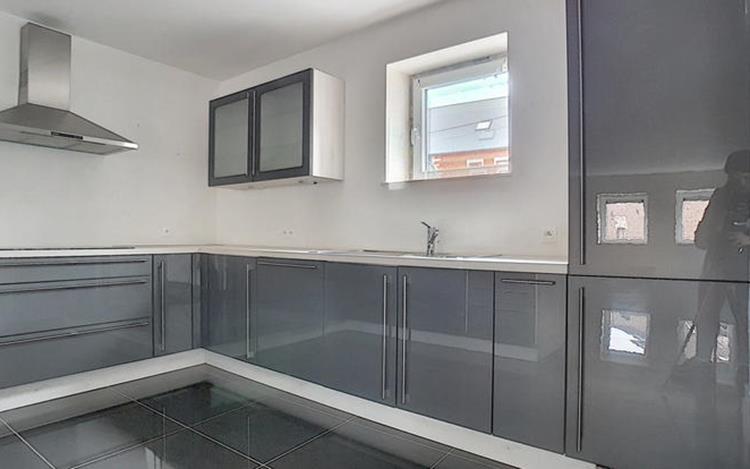 acheter appartement 0 pièce 90 m² florennes photo 5