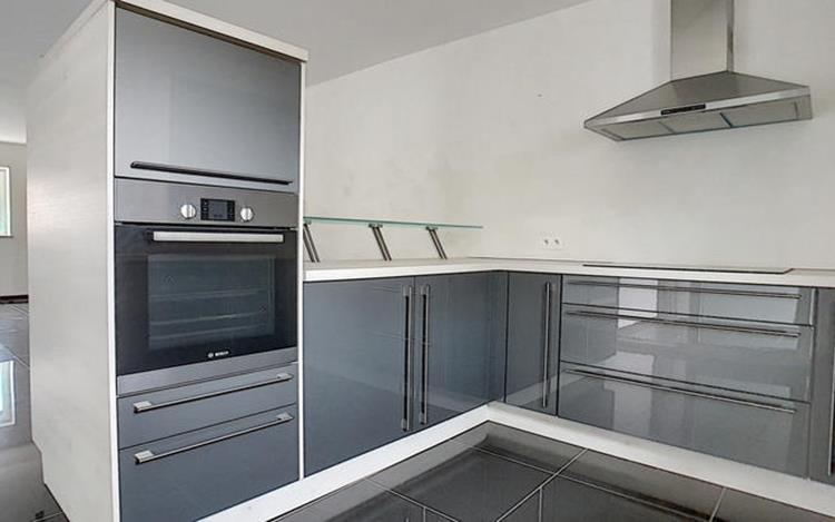 acheter appartement 0 pièce 90 m² florennes photo 6