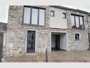 Wohnung zum Kauf 2 Zimmer in Florennes - Ref. 6565657