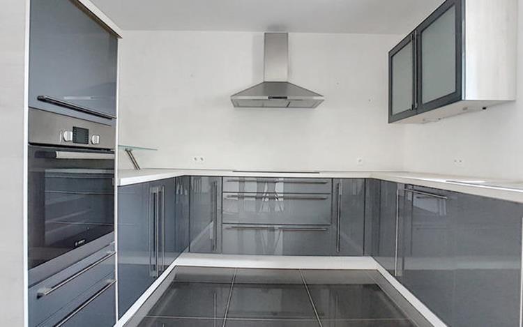 acheter appartement 0 pièce 90 m² florennes photo 4